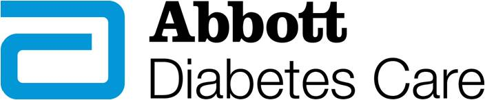 Abbott Diabetes Care Logo