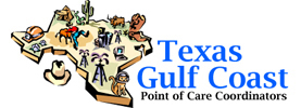 Texas GC logo